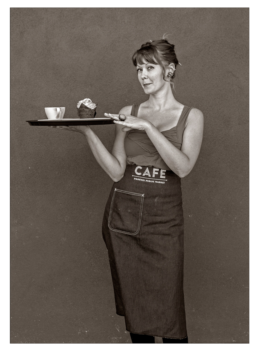 website-waitress